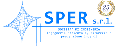 Società di ingegneria Pescara, lavori pubblici e ambiente